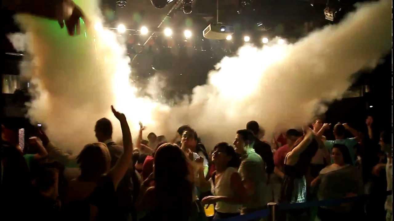 Anaconda music video - 3 5