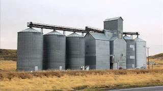 Montana Elevators 2012wmv