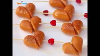видео День Святого Валентина: Идеи домашнего бизнеса