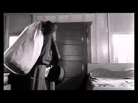 The Killing 1956, Johnny had no choice 720p
