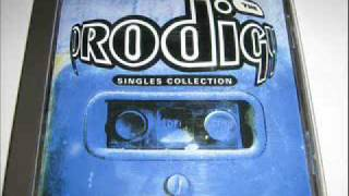 The Prodigy - Take Me (The Prodigy Mix, orig. Dream Frequency).wmv