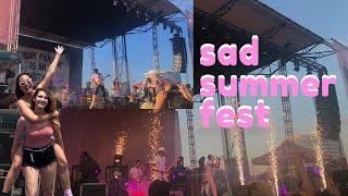 sad summer fest 8319