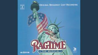 The Ragtime Symphonic Suite (Bonus Track)