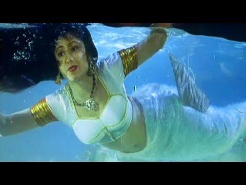 Shilpa Shetty Emotional Scene || Latest...