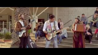Latest Punjabi Song 2017   Dill Tutda   Full Video   Jassi Gill   Arvindr Khaira   Goldboy   Nirmaan