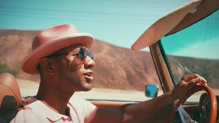 Aloe Blacc - All Love Everything (Official Music Video) YouTube Videos