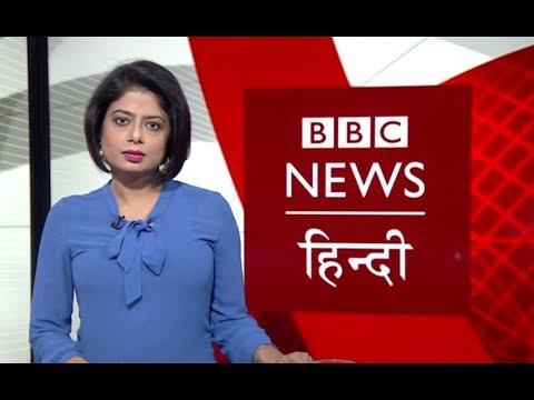 Imran Khan will take Oath as Prime Minister of Pakistan: BBC Duniya with Sarika (BBC Hindi)