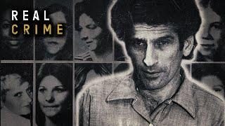 Killer Cousins of LA | Hillside Strangler | Real Crime