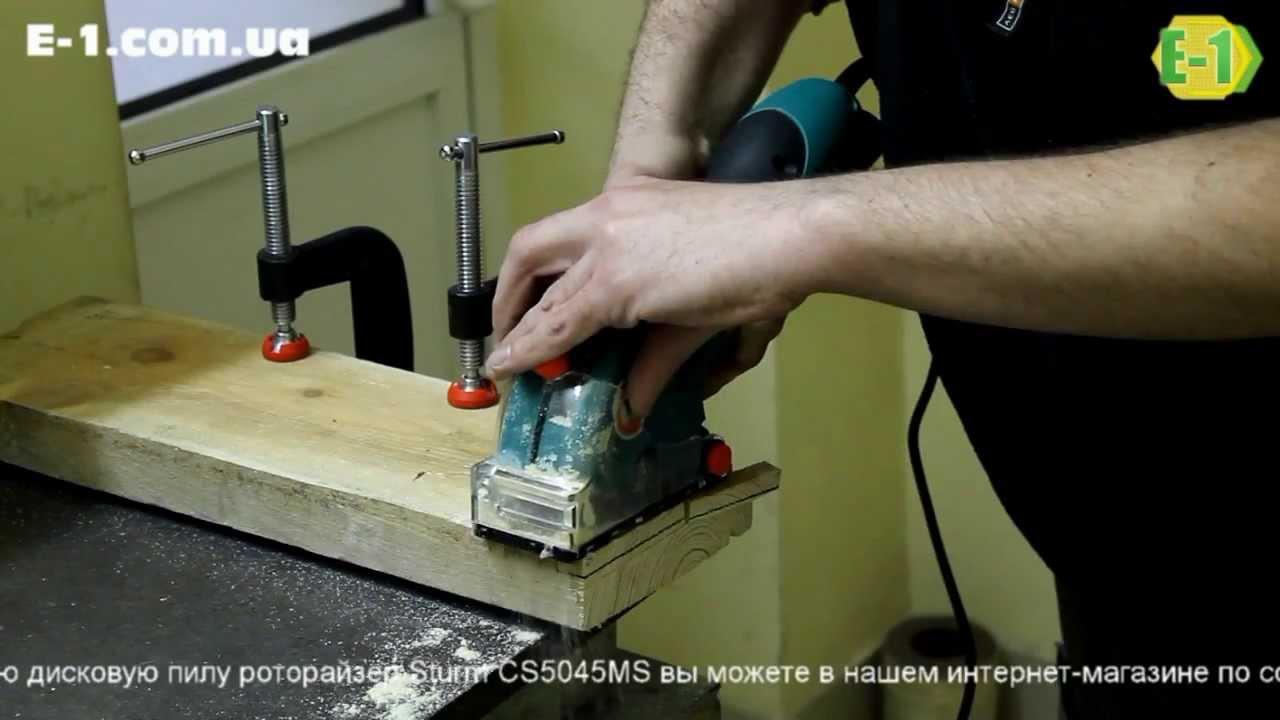Гравер электрический HDG-140 - YouTube