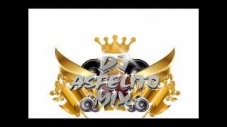 INTENTALO TRIBALCHARANCHOZO_DJ ASFELITO MIX DMCREW 2012.wmv