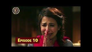 Lashkara Episode 10 –Top Pakistani Drama