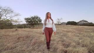 Mi tierra (Video Oficial)