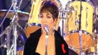 Tributo a Freddie Mercury - Parte 14 - HD
