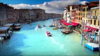 Венеция: город на воде(Вене́ция (итал. Venezia) — город в Италии, административный центр региона Венето и провинции Венеция Самые..., 2015-06-03T07:30:47.000Z)