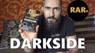 ♛Boroda tv♛ DarkSide RARe фейхуа Обзор табака