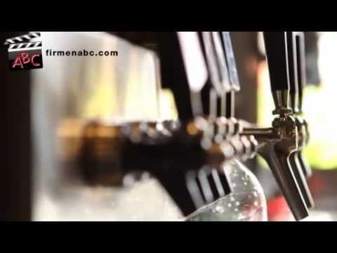 gasthaus restaurant burgw chter in n rnberg gastst tte mit fr nkischer k che und biergarten. Black Bedroom Furniture Sets. Home Design Ideas