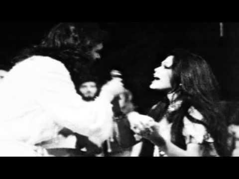 TODO ESTARA EN PAZ - CAMILO SESTO - JESUCRISTO SUPERSTAR (1975)