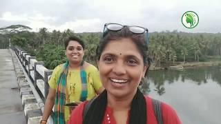 നിങ്ങൾക്കുമാവാം പാചക റാണി  Cookery queen