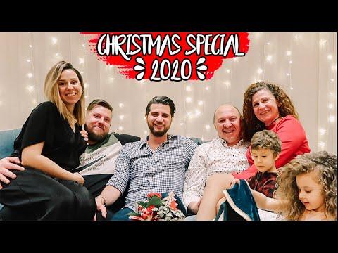 ВЕСЕЛА КОЛЕДА! MYBOXOFBEAUTY CHRISTMAS SPECIAL 2020