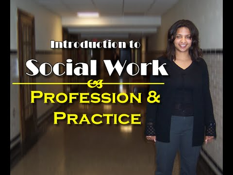 introduction to social work practice Introduction to social work practice orients the students to the role of the  professional social worker the first chapter delineates the differences between  being a.