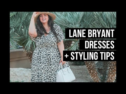 plus-size-fashion-lane-bryant-try-on-haul- -plus-lots-of-styling-advice!- -sometimes-glam