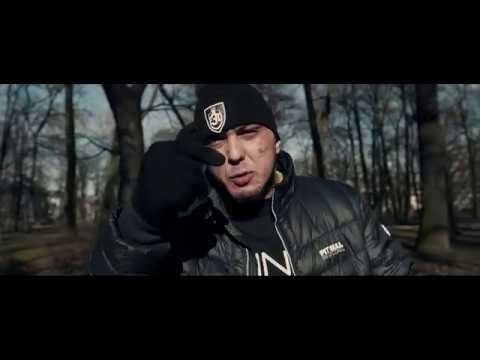 SBT - Widziałem Z Bliska Feat. Wieszak ZdR ,TPS Prod. BituBeatz