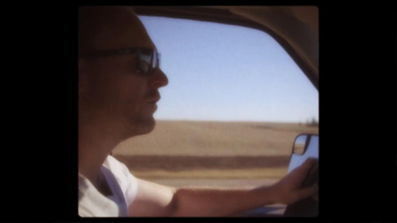 The Rural Alberta Advantage - Vulcan, AB (Official Music Video)