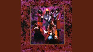 Grow Fins - (Live, 1972)