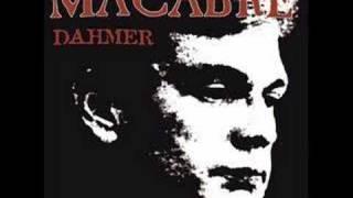 Macabre - McDahmers