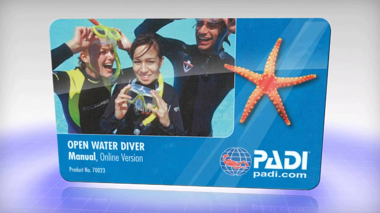 padi open water diver manual online hebrew youtube rh youtube com padi open water diver manual answers padi open water diver manual 2015