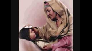 New Punjabi Song - Charkha Ma DA - Full Video HD - Gurminder Guri