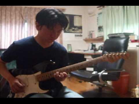 ★周杰倫 #39  跨時代 kua shi dai jay chou guitar cover 吉他