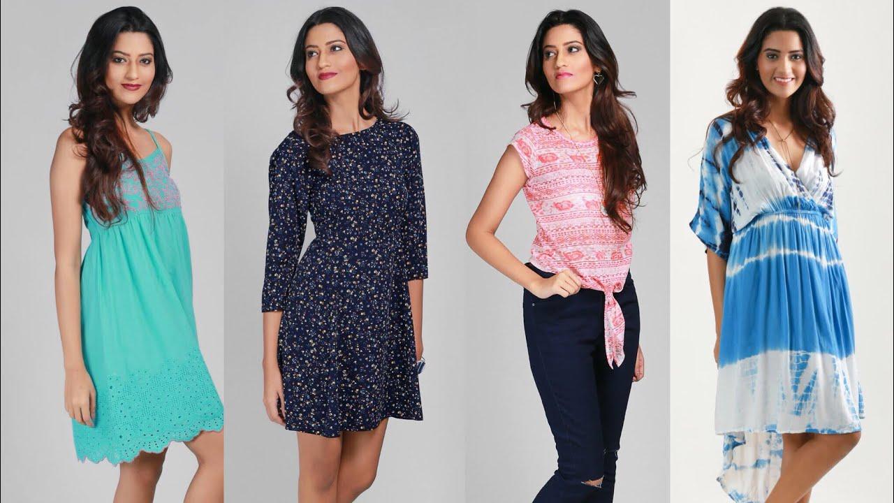 Fashion bug online shopping sri lanka