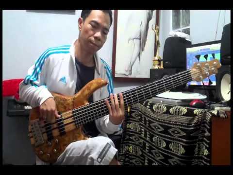 "Indro hardjodikoro ""drum n bass""  Feels Free  albm"