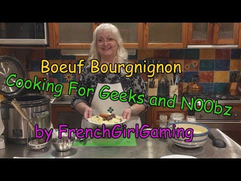 boeuf-bourguignon---cooking-for-geeks-and-noobs