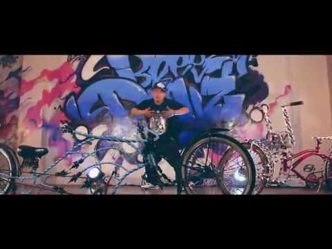 Jekkpot - IMBA ft. Mckoy T.N.M