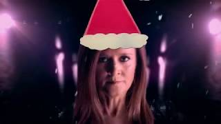 Santa Wanna Be Her | Full Frontal on TBS
