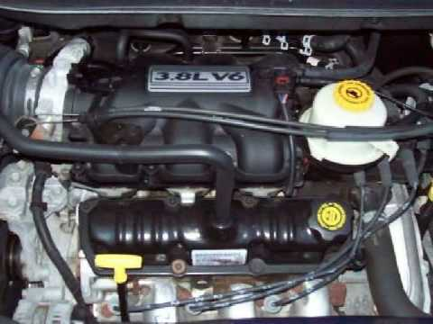 2003 chrysler town and country engine wiring harness 2003 2003 chrysler town country neenah wi 54956 on 2003 chrysler town and country engine wiring