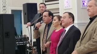 Elnare Abdullayeva Manaf Ağayev Ana Ifasi Möhtəşəm ifa 2020 Abune Olun