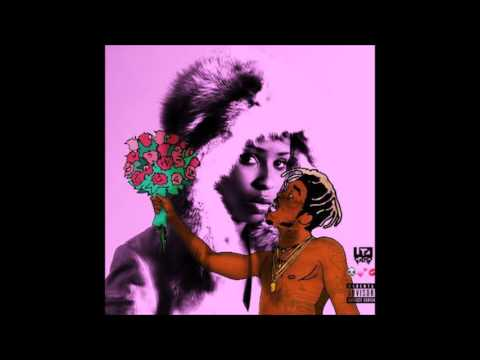 "Lil Uzi Vert X Young Thug Type Beat - ""Cleopatra"" (Prod. 9 Lives)"