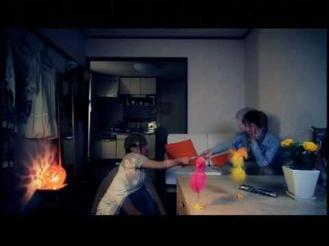 風流~fool you 8月25日発売 「再恋歌(Love Again)」MUSIC VIDEOフル