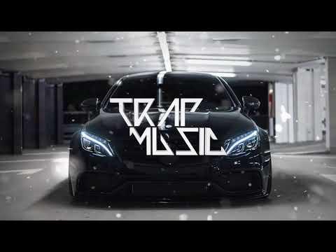 Ludacris   Move Bitch DJ Ruckus Remix