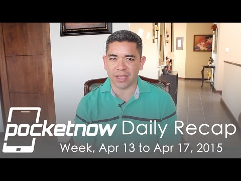 lg-g4-leaks,-apple-watch-sales,-htc-windows-10-comments-&-more---pocketnow-daily-recap
