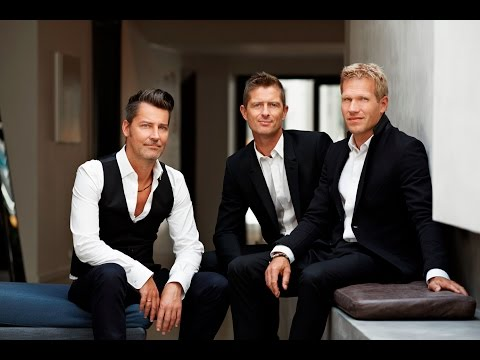 The Best of MLTR