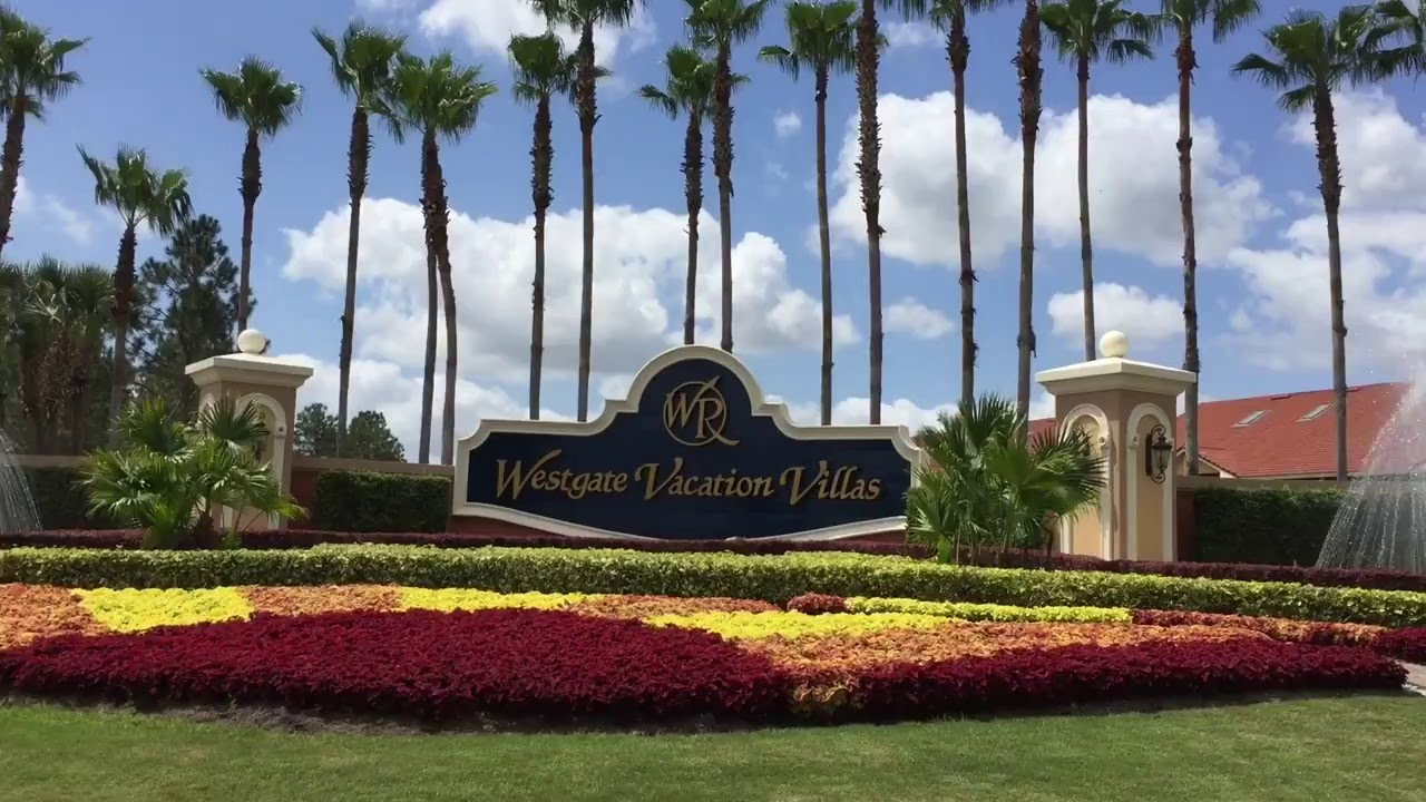 how to cancel westgate timeshare contract