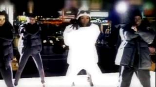 Brandy baby remix(1)