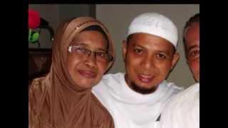 Ustadz M. Arifin Ilham (Dzikir) - Shalawat Nabi