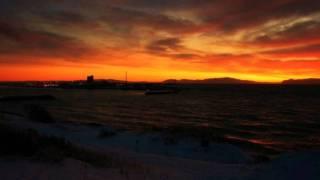 Lys imot mørketida - Maria Haukaas Mittet