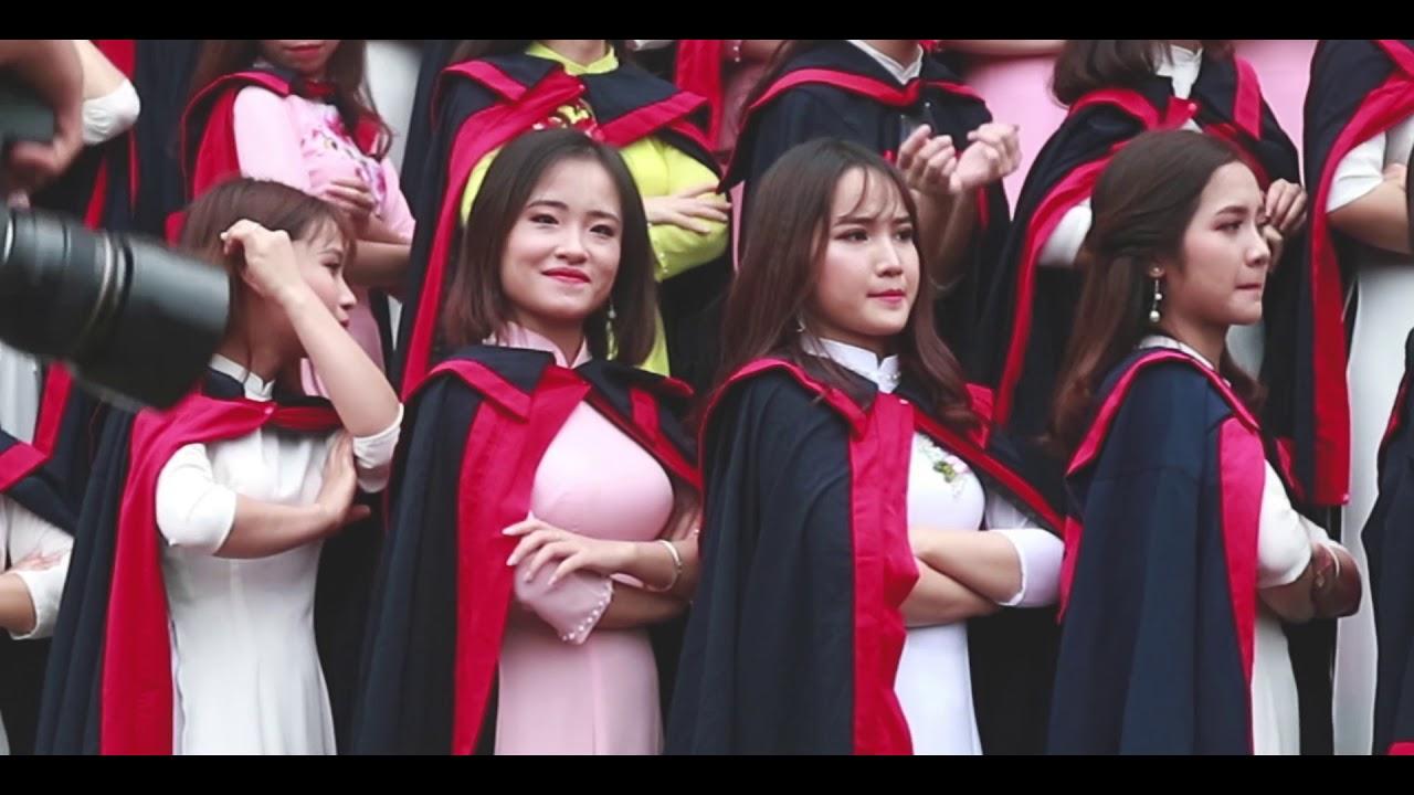 Kỷ yếu Đại học sư phamj Thái Nguyên