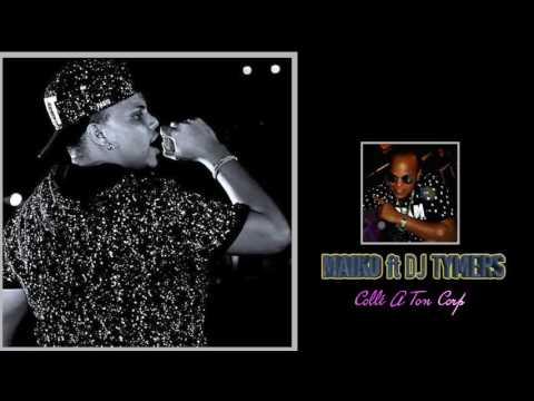 Maiko - collé a ton corp 2016 Official Music Audio